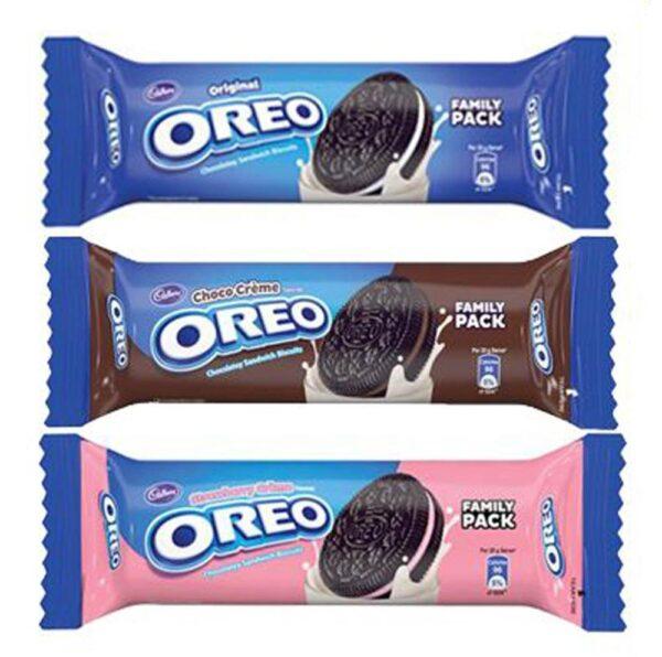 oreo biscuits bulk buy