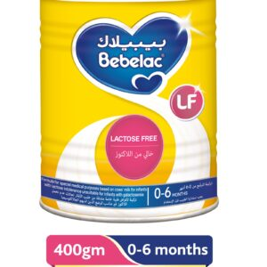 Buy Bebelac Milk