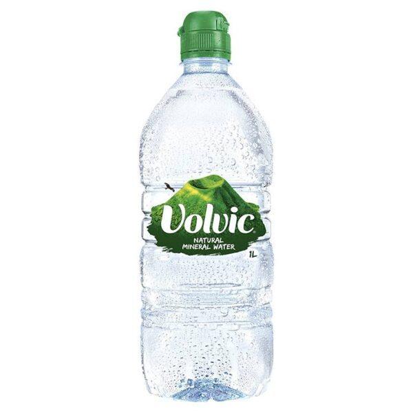 buy volvic water bulk