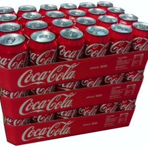Coca Cola Bulk Buy