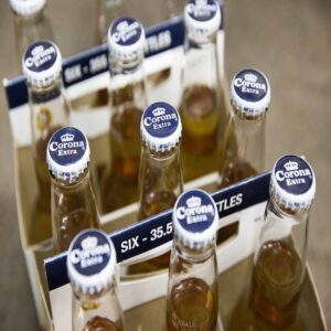 buy corona beer wholesale