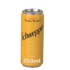 buy schweppes online