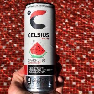 where to buy celsius in bulk