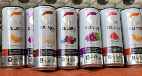 where to buy celsius drink