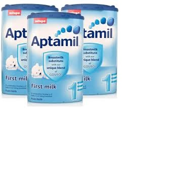aptamil milk bulk buy