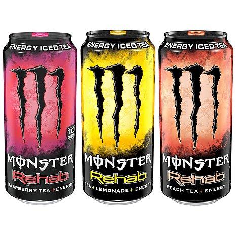 monster bulk buy